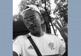 Sobrinho do cantor Naldo Benny é morto em ação na Maré