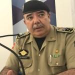 28722396 1746213412101484 1630022736 n - Comandante da Polícia Militar acredita em segundo turno tranquilo em João Pessoa
