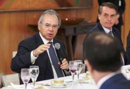 """Entre """"AI-5"""" e reformas, aonde vai a economia brasileira em 2020?"""