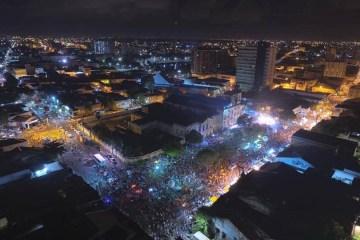 Bloco Cafuçu é reconhecido Patrimônio Cultural Imaterial da Paraíba
