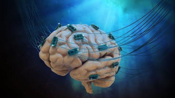 """57659e dd070e8457fc46409f9c316a73af31f4 mv2 - CÉREBROS VIVOS COMO PROCESSADORES: Conheça a polêmica internet """"telepática"""" que propõe ligar cérebros humanos : VEJA VÍDEO"""