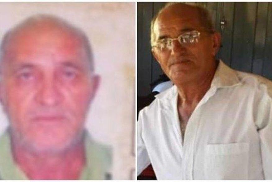 7627e07495a3d5fae90007ffabd99906 1 - LUTO: Ex-prefeito de município da Paraíba morre após passar mal em briga dentro de clube