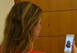 'VENUXX': APP de transporte feminino usa reconhecimento facial anti-homem