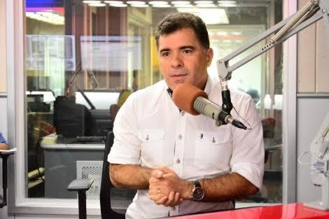 ARTHUR BOLINHA - Arthur Bolinha fica no PSL, mas pode sair 'se partido fizer oposição a Bolsonaro'