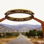 Alagoa Grande 01 - MAIS UMA: Prefeitura de Alagoa Grande decreta toque de recolher e prevê multa a cidadão que descumprir medidas - VEJA DOCUMENTO