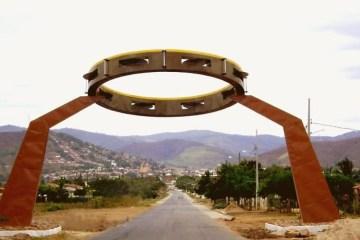 MAIS UMA: Prefeitura de Alagoa Grande decreta toque de recolher e prevê multa a cidadão que descumprir medidas – VEJA DOCUMENTO