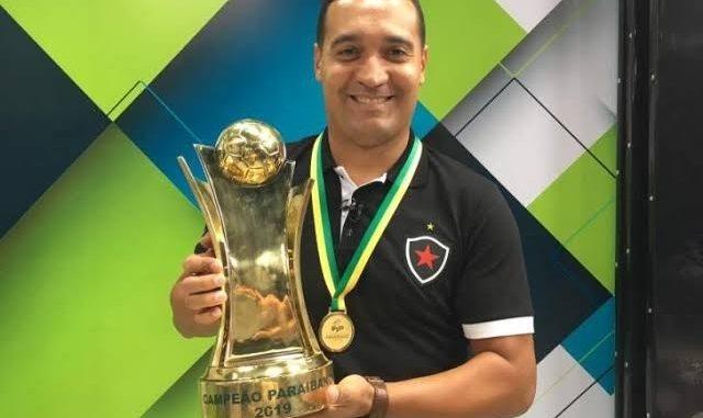 C98D651D 80E0 4A53 BF52 F5E90DF7016D 640x381 - Diretor executivo entra em acordo com o Botafogo-PB e deixa o cargo
