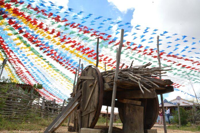 Campina Grande reúne estudiosos e parentes de personagens históricos para evento sobre o cangaço