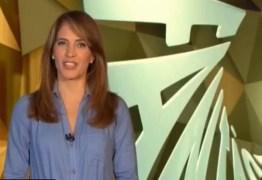 É FANTÁSTICO: programa da Globo exibe neste domingo reportagem sobre operação que prendeu 11 vereadores de Santa Rita – VEJA VÍDEO