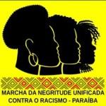 Capturar0 3 - LUTA PERMANENTE: 'Marcha da Negritude Unificada da Paraíba' acontece nesta terça-feira em JP