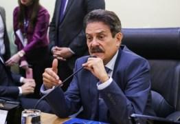 SERVIÇO À POPULAÇÃO: Deputado Tião Gomes vai propor ao TJPB desmembramento de cartórios em João Pessoa e Campina Grande