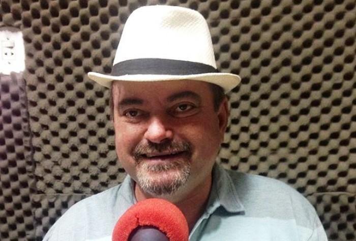 Deputado Jeová Campos convocou militancia para fazer uma campanha ns redes sociais com a LulaLivre - Deputado Jeová diz que decisão do STF consolida a Constituição, a presunção de inocência e, com isso, Lula deve ser solto