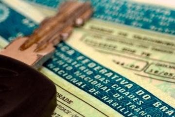 Ponto facultativo: Agendamentos do Detran-PB para o dia 8 de dezembro serão remanejados