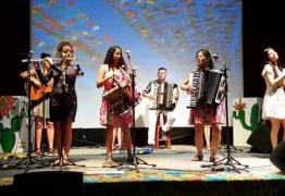 Usina Cultural Energisa tem programação com Escurinho e Cabruêra, shows de jazz, rock e música regional