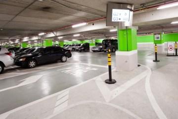 AMPB se solidariza com juíza que decidiu sobre suspensão de lei do estacionamento