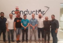 Centro de inovação de São Paulo estuda expandir e instalar um núcleo em João Pessoa