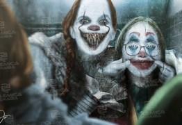 FOCALISTA: Confira 5 filmes com palhaços para rir, chorar e ter medo