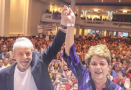 PT faz congresso com Lula e discute alianças para pleito municipal
