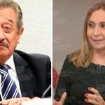 PHOTO 2019 11 18 16 21 46 - Senador José Maranhão presta homenagem à Lena Guimarães: 'Profissional exemplar'