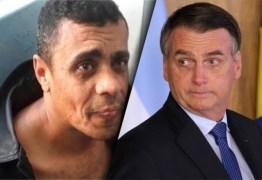 FACADA: MPF conclui que Adélio agiu sozinho e pede arquivamento do inquérito