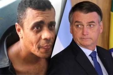 R 500 mil para matar Dr Jair diz vizinho de cela de Adelio - FACADA: MPF conclui que Adélio agiu sozinho e pede arquivamento do inquérito
