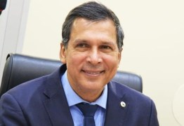 SABOTAGEM: Ricardo Barbosa acusa exonerados de estarem boicotando governo de Azevedo