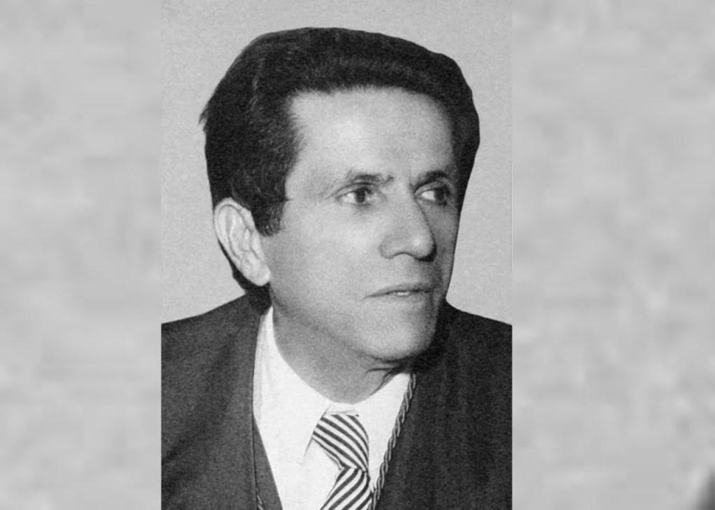 Silvio Porto 3 - Centenário de Sílvio Porto, uma autêntica vocação de homem público - Por Nonato Guedes