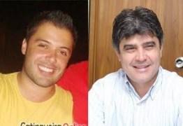 Deputados Wellington, Caio Roberto e Ricardo Barbosa participam de Sessão Especial na Câmara de Santa Cruz