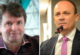 CRISE NO PSL: Cabo Gilberto e Moacir Rodrigues prometem seguir Bolsonaro em novo partido