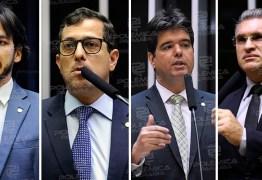 INOCÊNCIA VERSUS IMPUNIDADE: parlamentares da PB divergem sobre decisão do STF que libertou Lula