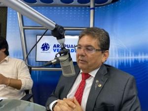 WhatsApp Image 2019 11 14 at 13.51.54 300x225 - ELEIÇÕES 2020: Adriano Galdino diz está preparado para assumir qualquer cargo público do Brasil - VEJA VÍDEO