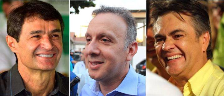 aab72e8a 90c0 413f ac2a bda58c041d1a - RECONHECIMENTO: Romero e Cássio destacam trabalho de Aguinaldo como essencial para Complexo Aluízio Campos