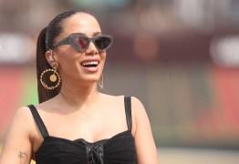 Anitta acumula 'bolada' só com publicidade em 2019