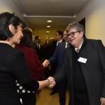 azevedo - João Azevêdo prioriza extensão de gás natural para o Sertão paraibano durante agenda em Paris