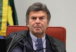 Mantida prisão preventiva de policial militar condenado por morte de casal na Paraíba