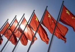 Empresas chinesas oferecem mais de 100 vagas de emprego a brasileiros
