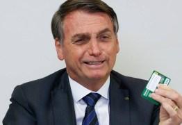 STF derruba sigilo de gastos da presidência com cartão corporativo