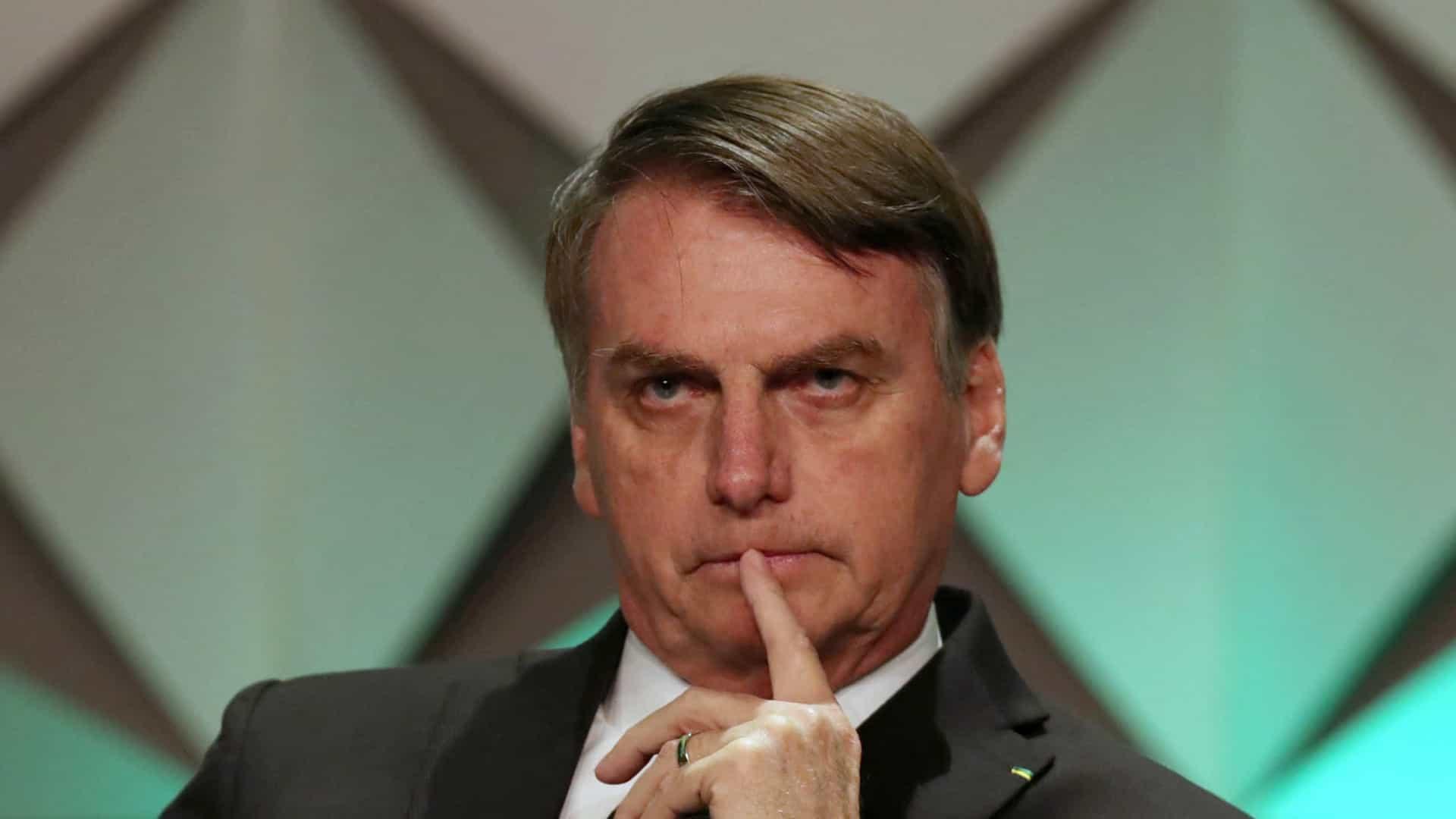 bolsonaro - Aliados de Bolsonaro vão recorrer a movimentos e a evangélicos para criar sigla