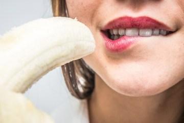 c989zz5g2jlaqmo925cd4rh7v - Mulher tem reação alérgica após fazer sexo oral no marido