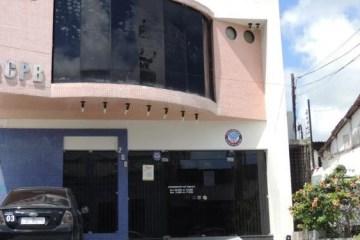 crc 700x375 - Para tentar cobrir rombo, CRC da Paraíba buscou arrecadar R$ 1 milhão com multas contra contadores