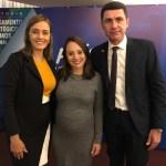 d36ea024 0447 4883 8a9e 9c03a9112f42 - Ana Cláudia participa do Planejamento Estratégico 2019/2022 do PODEMOS