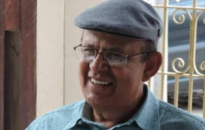 dce26550 6d24 41fa 9b7b 3eef1dd59f4f e1572808843987 - Jornalista William Monteiro tem piora no quadro clínico e está internado em Recife