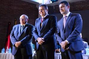 diego - Câmara Municipal de João Pessoa concede Medalha Cidade a Diego Tavares