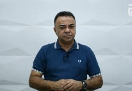 MUITOS CHAMADOS, POUCOS ESCOLHIDOS: Quem passará pelo funil e chegará à PMJP – Por Gutemberg Cardoso