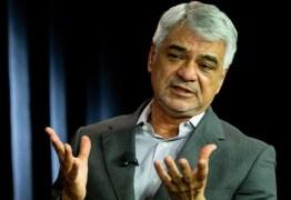 PT precisa falar para além de um terço do eleitorado, diz líder do partido