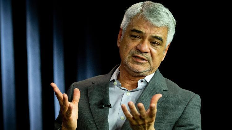 entrevista uolfolha humberto costa 1573751461963 v2 750x421 - CPI DA COVID-19: senador Humberto Costa expõe questionamentos que fará ao paraibano Queiroga