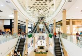 Manaira e Mangabeira Shopping estendem horário de funcionamento na véspera e Dia de Finados