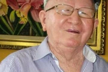 ex prefeito 501x414 - Morre ex-prefeito de Itabaiana, irmão de Sivuca