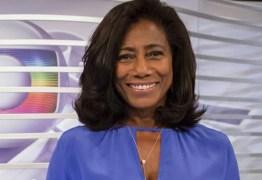 Em vídeo, Gloria Maria anuncia retorno à apresentação do Globo Repórter após curar tumor no cérebro – ASSISTA
