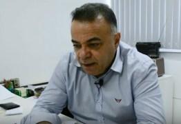 Gutemberg Cardoso revela que foi Lena Guimarães que apostou nos radialistas de Cajazeiras e o trouxe para João Pessoa – VEJA VÍDEO